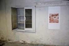 Omaggio a Mario Cresci nei Musei del Sistema ACAMM - 10/02/2017 - 17/04/2017