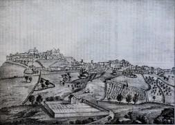 Marsico Nuovo (Napoli 1836)