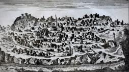 Città di Matera (Napoli 1763)