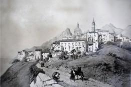 Vietri, 1858 (Imprimerie Lemercier Paris)