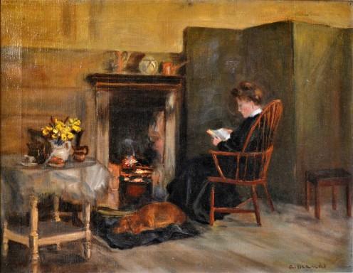 Rimembranze, 1904