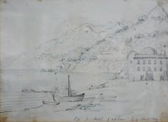 La Chiesa di Sant'Anna a Salerno