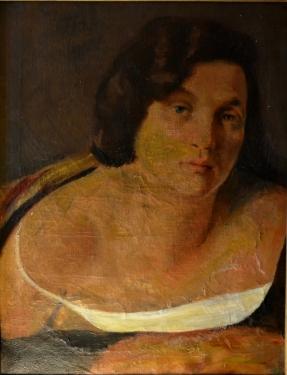 Maddalena, 1907