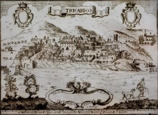 Tricarico