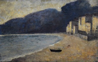 Marina di Alassio