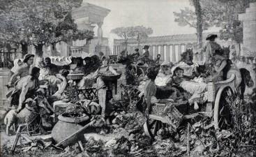 Filelleni della Magna Grecia
