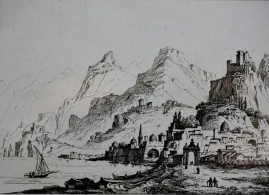 Salerno da Vietri