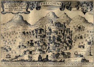 Trecchina