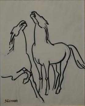 Cavalli, 1971