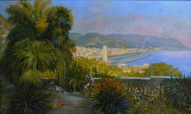Maggio a Salerno