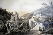 Vietri, Golfo di Salerno