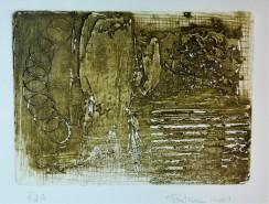 Tra tempo e spazio, 2001