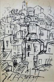 Verticale di Rivello, 1958