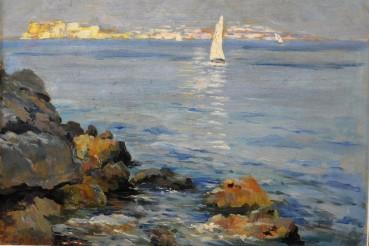 Estate al mare