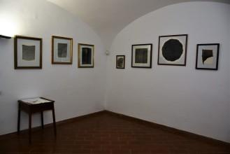 Omaggio a Giulia Napoleone nei Musei del Sistema ACAMM - 20/09/2017 - 12/11/2017