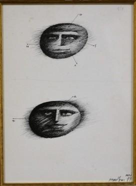 Le due lune, 1977