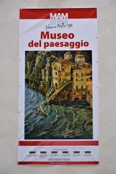 Palazzo Aiello 1786 - banner