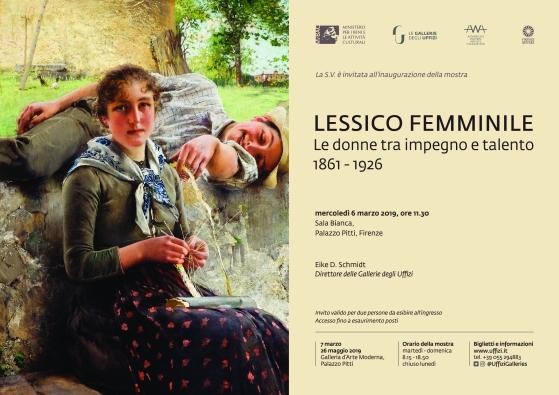 Invito-lessico-femminile-inaugurazione